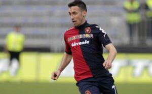 Cagliari, Andrea Cossu entra nello staff della prima squadra