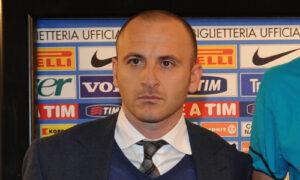 Inter, l'annuncio di Ausilio sul mercato di giugno: i tifosi nerazzurri sperano