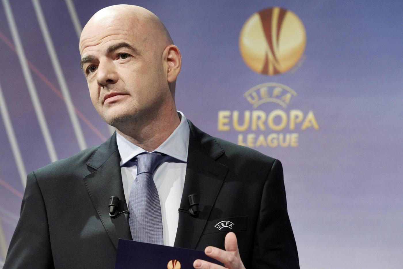FIFA al lavoro: l'obiettivo è ridurre o vietare i prestiti di calciatori