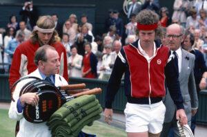 wimbledon-1980