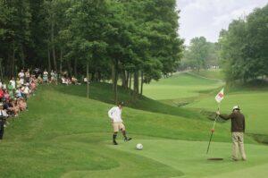 4-tappa-nazionale-di-footgolf-2015-presso-il-golf-club-ca-degli-ulivi-marciaga-vr