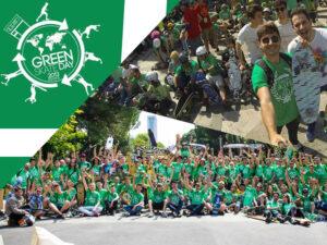 GREEN-SKATE-DAY