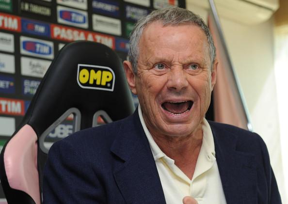 Serie A, Palermo ci risiamo: Ballardini si dimette, già scelto il sostituto