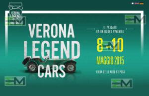 verona-legend-2015