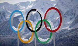 Olimpiadi invernali 2026, anche Lippi e Zhang nella delegazi
