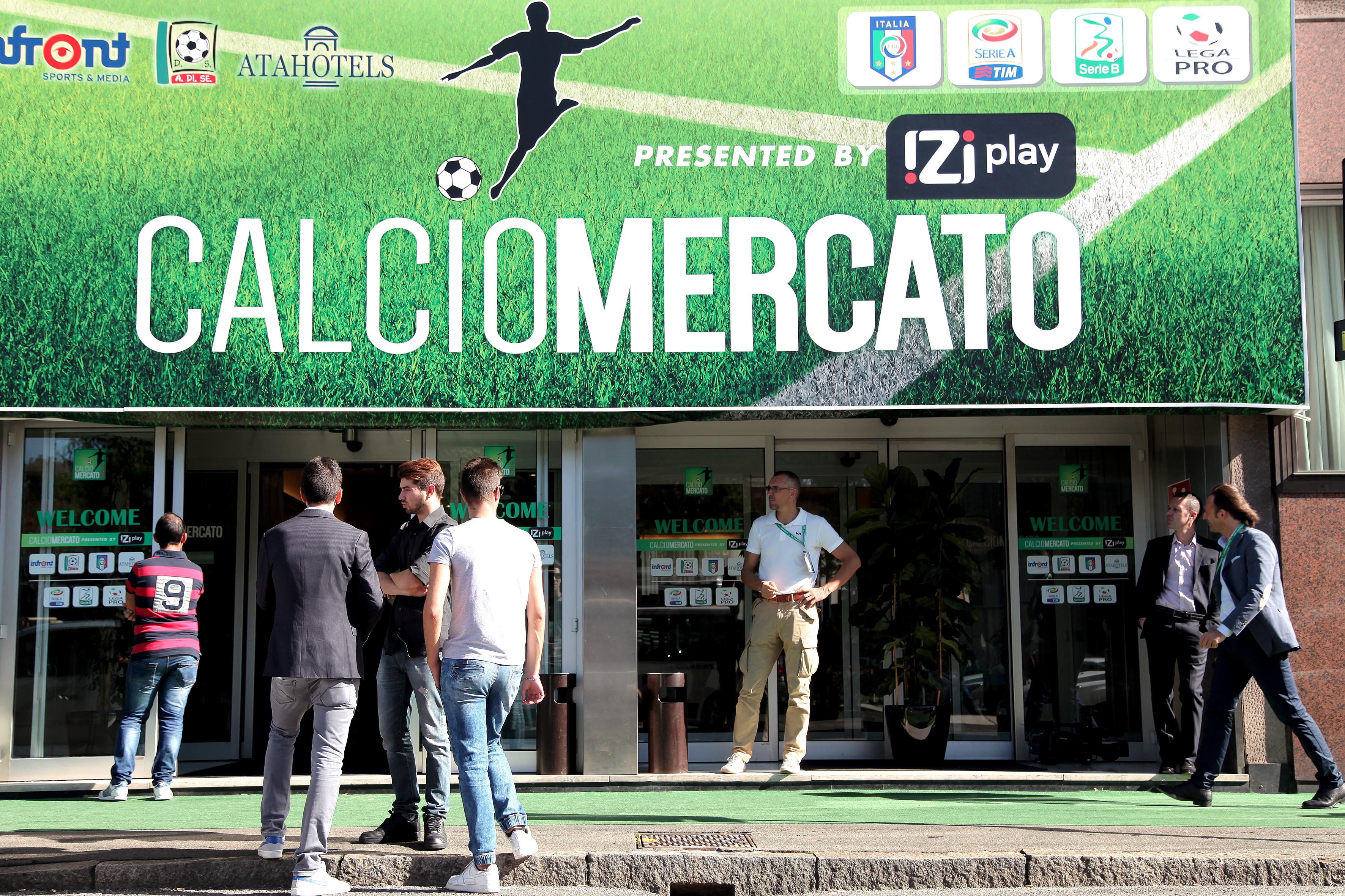 calciomercato live primo piano large_140901-210422_to010914spo_0606