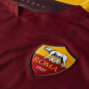 maglia roma