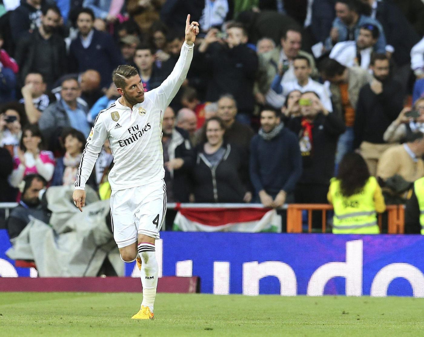 Finale Champions League, Juventus-Real Madrid, le probabili formazioni
