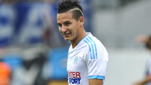 18 - Florian Thauvin (Marsiglia): 84.9