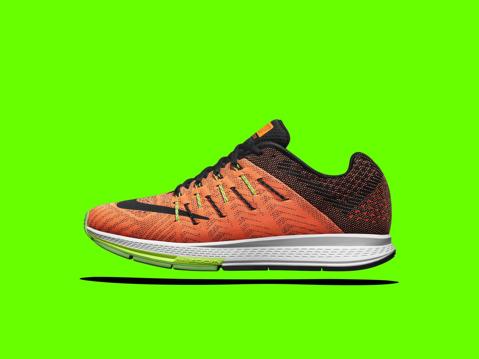 Della Nike Scarpe Pubblicità Nike Della Scarpe Della Della Pubblicità Nike Scarpe Pubblicità Pubblicità dxWBorCe