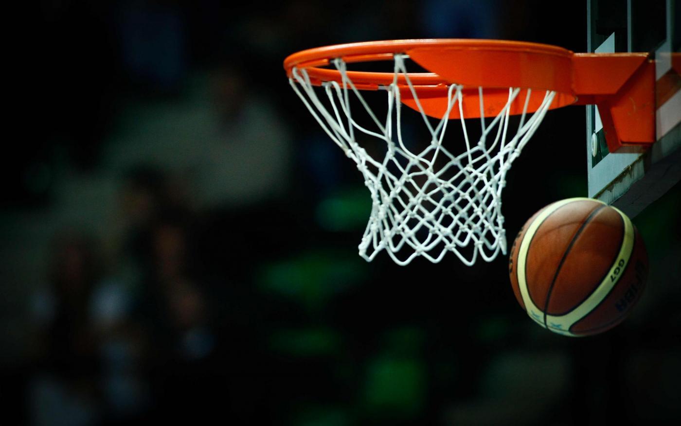 Basket l 39 olimpia milano vola negli usa super sfida - Immagini stampabili di pallacanestro ...
