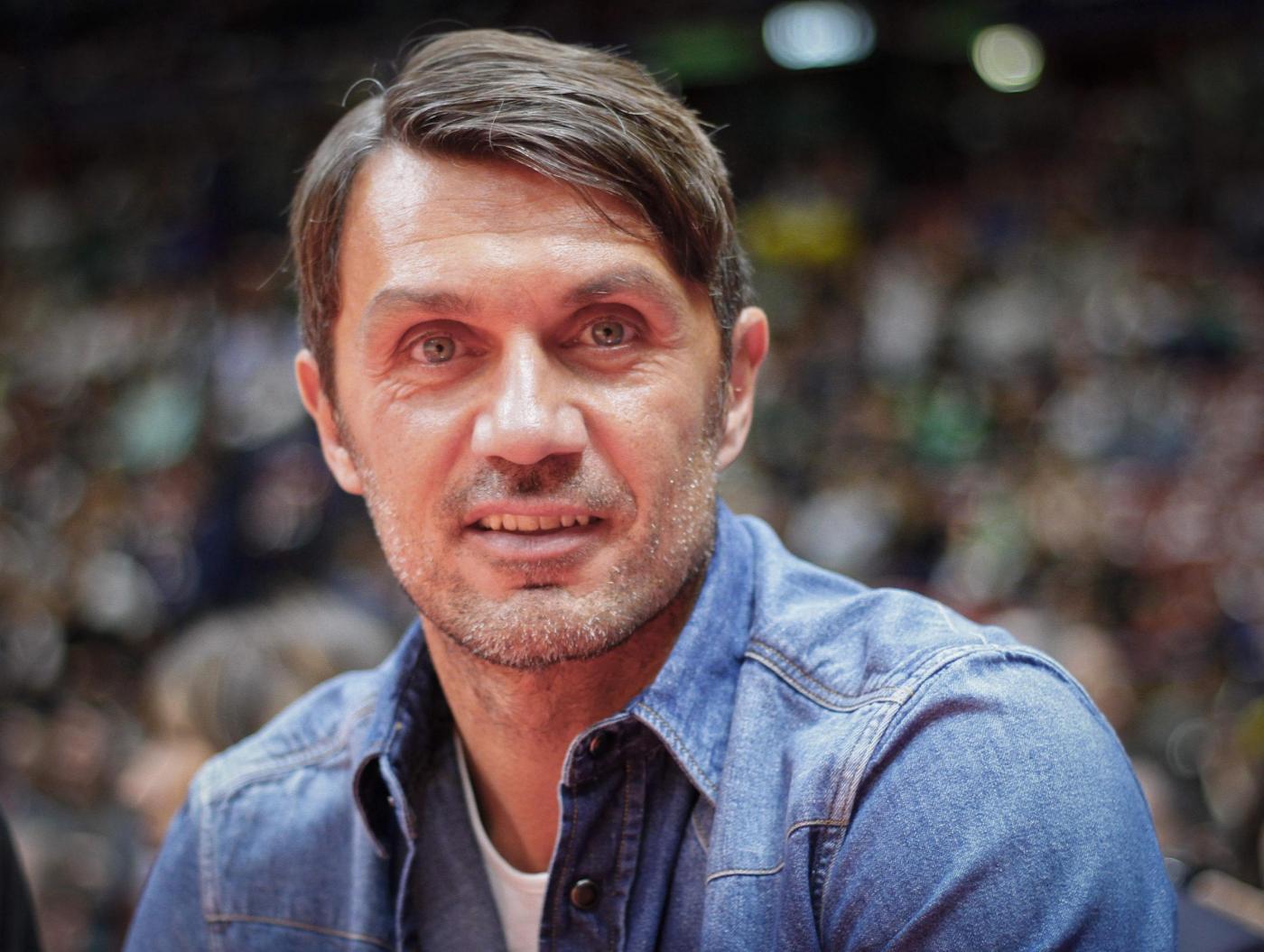 Milan, avanti con Brocchi: ritorno di MIhajlovic non ipotizzabile
