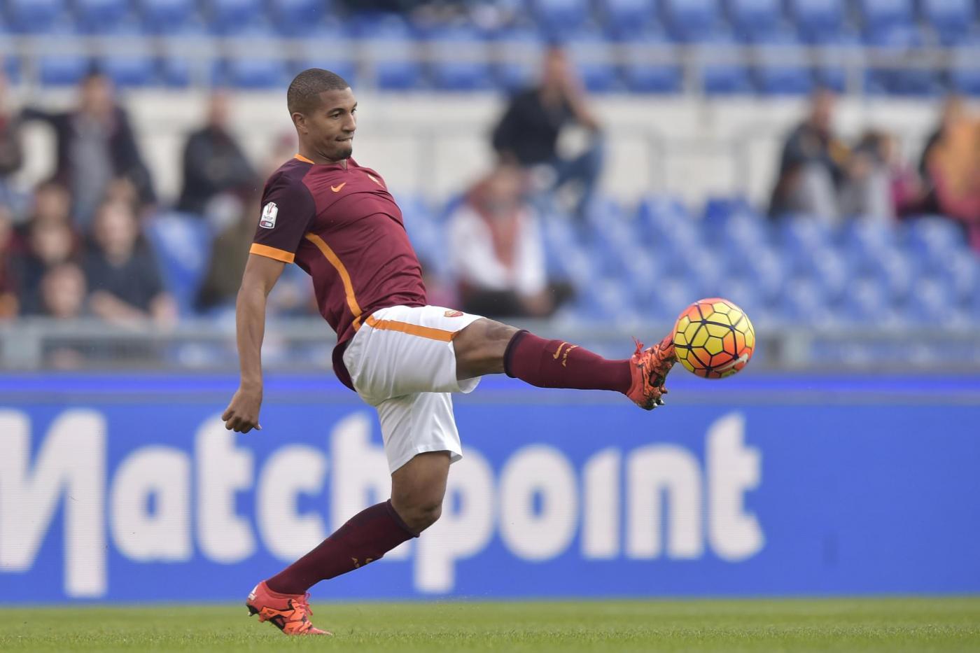Milan, ceduto Sosa: va al Trabzonspor per 7 milioni