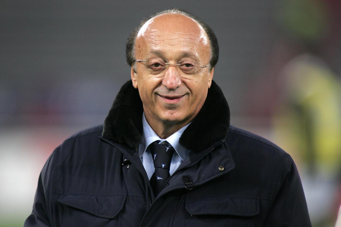 กัลโช่โปลี คดีฉาวแห่งวงการฟุตบอลอิตาลี คืออะไร ทำไมเรียกว่าล้มบอลไม่ได้