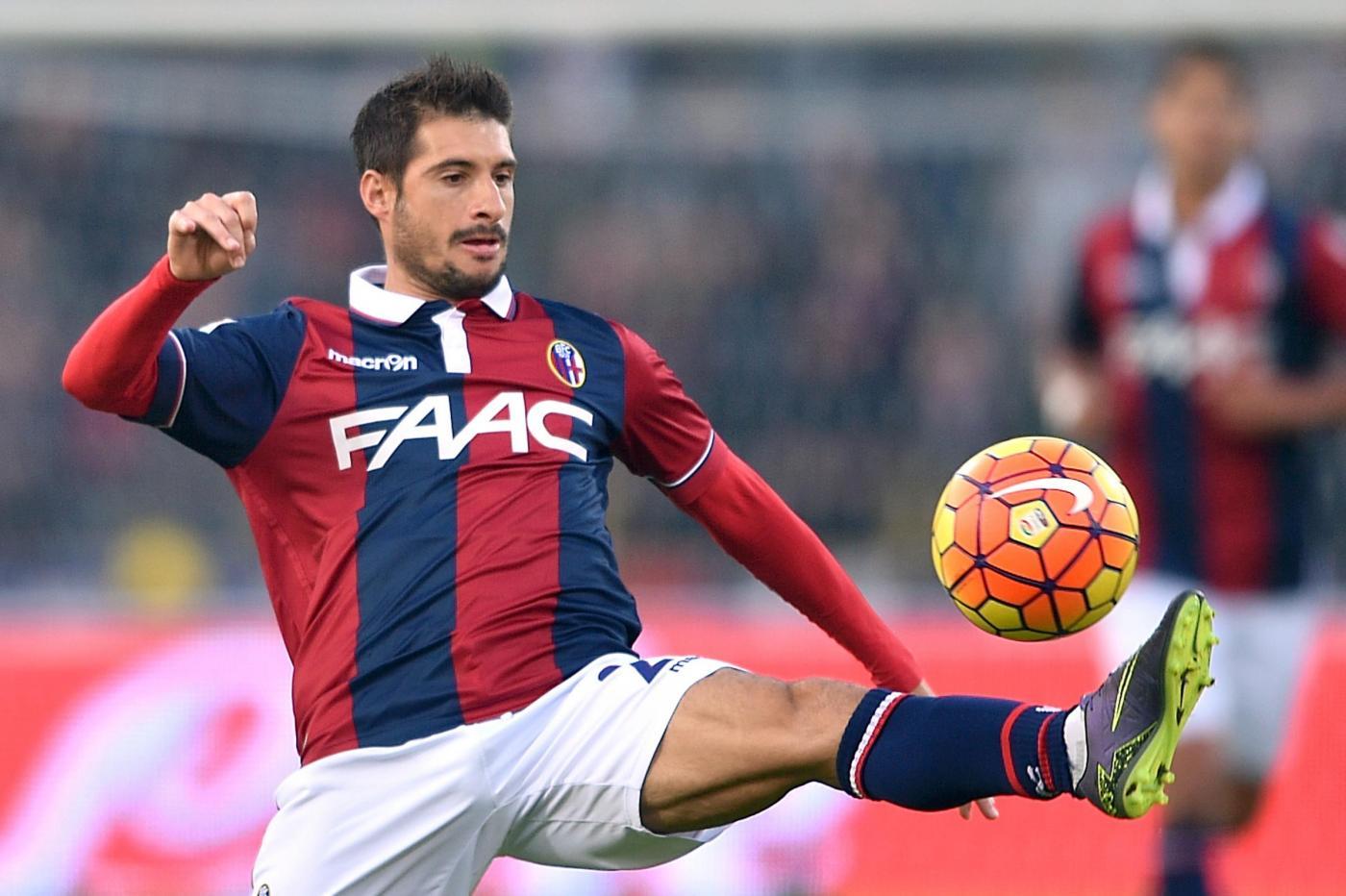 Serie A, la classifica marcatori aggiornata
