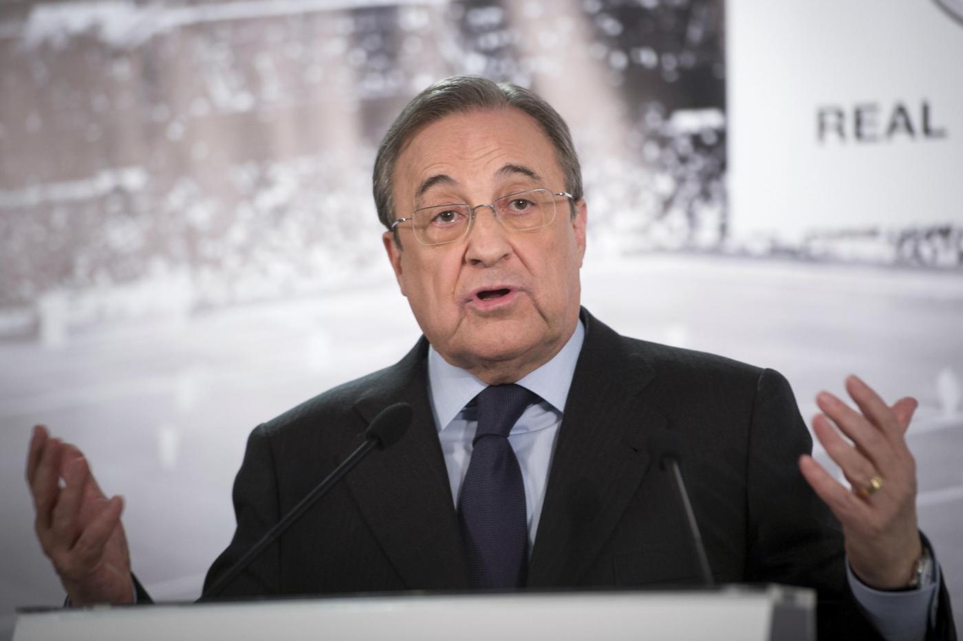 Juventus: Morata verso la Premier, ecco chi lo vuole
