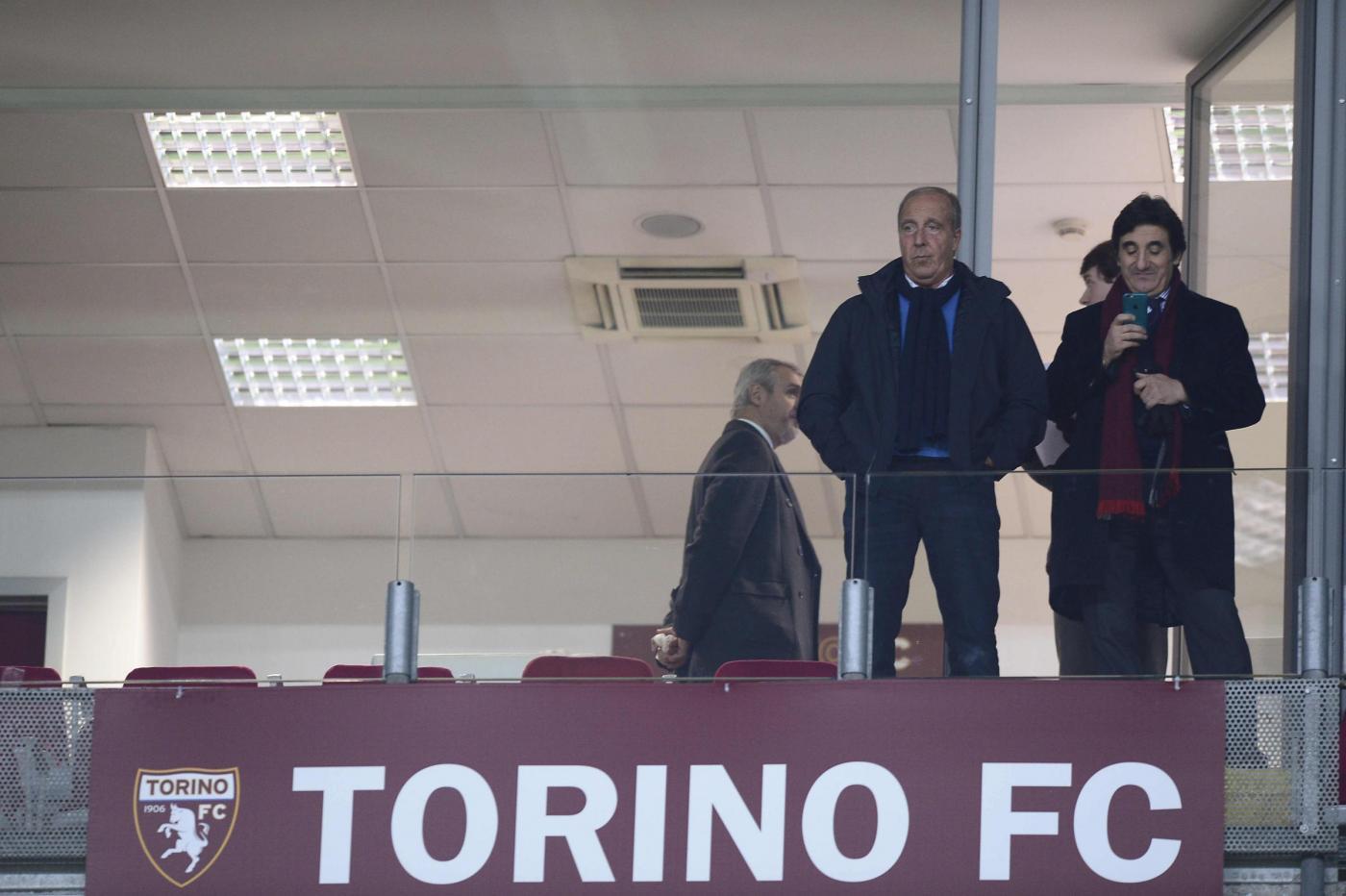 Le probabili formazioni di Udinese-Torino. Chance per Matos, Ventura conferma Martinez