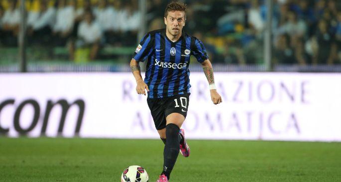 Atalanta, Gomez svela un clamoroso retroscena di mercato che ... - CalcioWeb