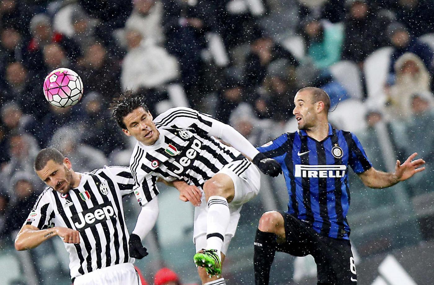 Juventus inter gran gol di bonucci la sblocca al volo su for Cambio destinazione d uso sblocca italia