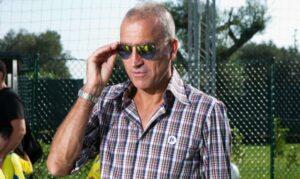Torino Juventus, il suggerimento a Mazzarri del doppio ex Br