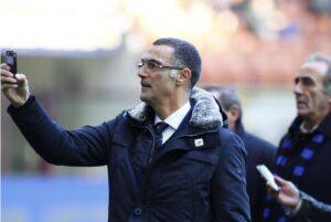 Calciomercato Inter, parola agli ex: le opinioni di Bergomi,