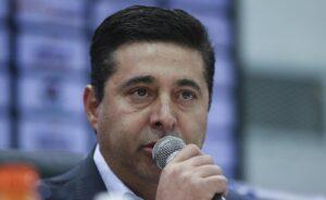 Boca Juniors, clamorosa suggestione per il dopo Schelotto