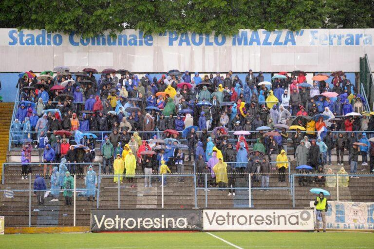 Foto LaPresse - Massimo Paolone