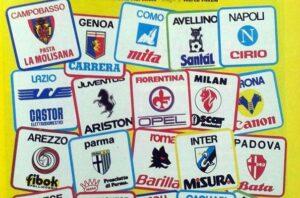 calcio-anni-1980-stemmi-sponsor-595x392