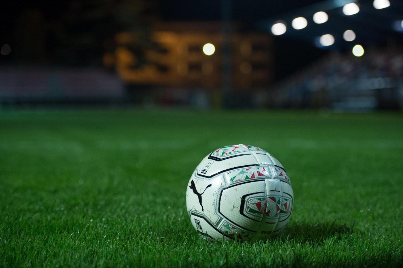 Calendario Coppa Italia Serie C.Coppa Italia Serie C Il Calendario Completo Della Prima