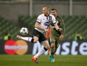 Preliminari Europa League – Malmo e Molde esagerati |  ok Kilmarnock e Aberdeen |  il