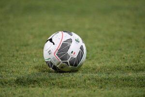 Serie D, successo Ciliverghe contro il San Marino