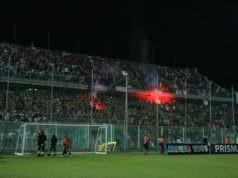 Recuperi Serie D