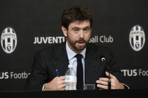 Juventus, l'assemblea degli azionisti: Agnelli parla di presente e futuro, indicazioni sul fatturato e Serie A del futuro