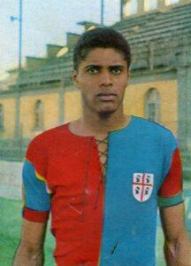 nene_-_us_cagliari_1964-65