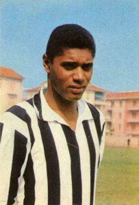nene_juventus_1963-64