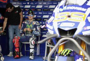 """MotoGP, presentata la nuova Ducati: """"Vogliamo vincere il titolo mondiale"""""""