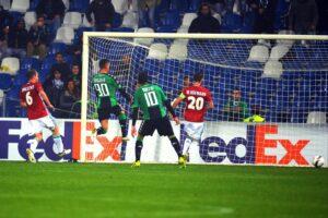 Sorteggi Europa League: Inter e Napoli senza problemi, alla