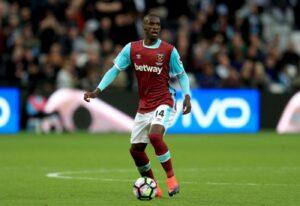 Obiang Bologna