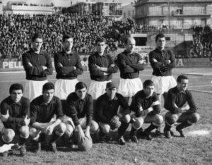 reggina_1965-66