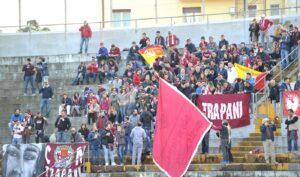 Il Trapani festeggia il 114° anniversario: l'iniziativa del