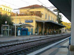 investito-da-un-treno-alla-stazione-di-roma-san-pietro