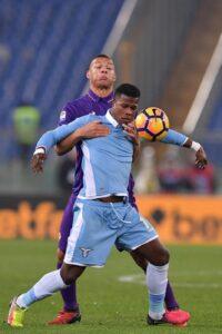 Calciomercato Serie A: il tabellone di acquisti e cessioni