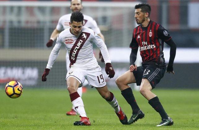Milan, nuovo rilancio del Trabzonspor per Sosa: chiusura vicina