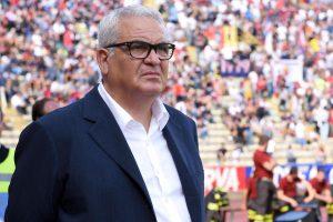 Cda Fiorentina, il comunicato dei viola: importanti novità per mercato e stadio nuovo