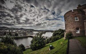 viaggio-scozia-inverness-41-500x333