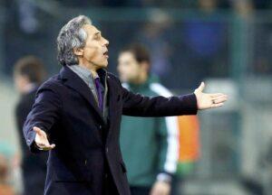 Conferenza stampa Paulo Sousa, obiettivo Europa League: le ultime sui viola