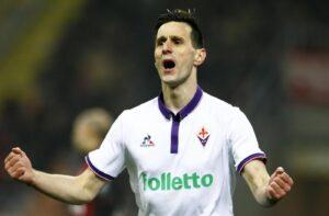 Calciomercato Fiorentina: la corsa a due per l'attacco che fa tremare i tifosi