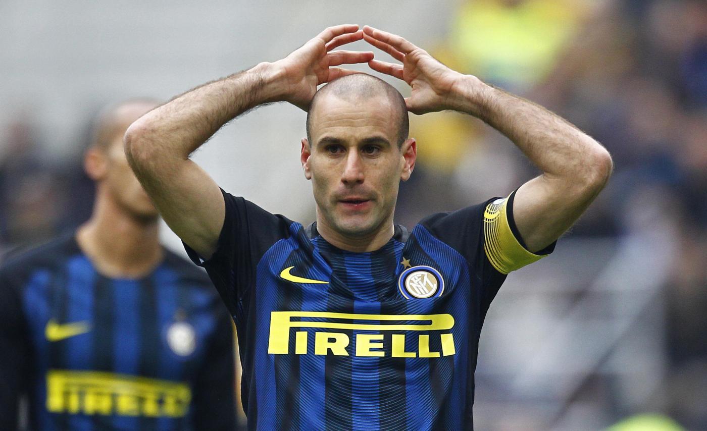 Atalanta-Palacio, Gasperini vuole bloccarlo in caso di addio di Gomez: le ultime - CalcioWeb