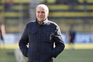 Viola firma l'impresa del Benevento a San Siro, Barillà tras