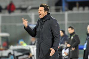 "Pescara, torna Zemanlandia: 5 goal e ""stoccate"" di Zeman all'ex Oddo"